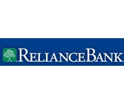 Reliance Bank (Des Peres, MO) logo
