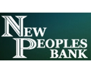 New Peoples Bank, Inc. brand image