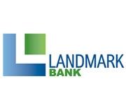 Landmark Community Bank (Collierville, TN) logo