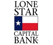 Lone Star Capital Bank, National Association logo
