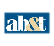 Ab&t National Bank logo