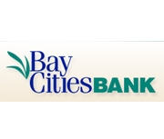 Bay Cities Bank brand image