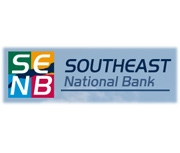 Southeast National Bank brand image