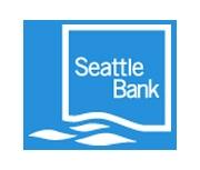 Seattle Bank logo
