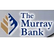 The Murray Bank logo