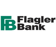 Flagler Bank logo