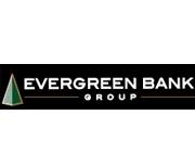 Evergreen Bank Group logo