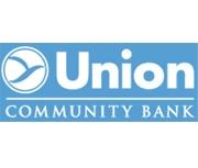 Province Bank Fsb logo