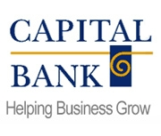 Capital Bank, National Association logo