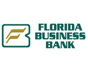 Florida Business Bank logo