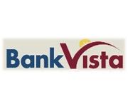 Bankvista logo