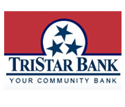 Tristar Bank brand image