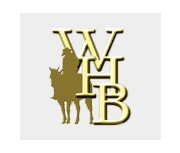 Western Heritage Bank logo
