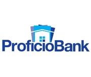 Proficio Bank logo