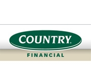 Country  Trust Bank logo