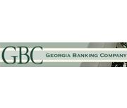 Georgia Banking Company logo