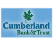 Cumberland Bank and Trust logo
