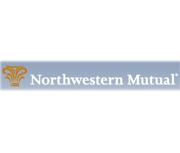 Northwestern Mutual Wealth Management logo