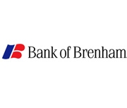 Bank of Brenham, National Association logo