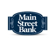 Main Street Bank Corp. logo