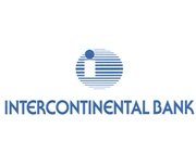 Intercontinental Bank logo