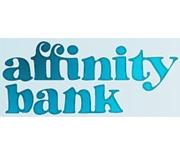 Atlanta Business Bank logo
