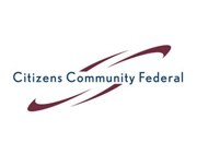 Citizens Community Federal brand image