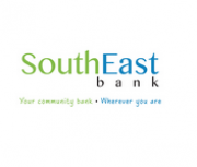SouthEast Bank logo