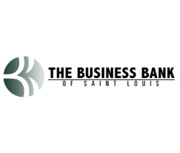 The Business Bank of Saint Louis logo