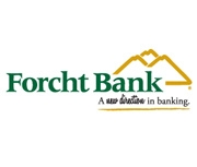 Forcht Bank, National Association logo