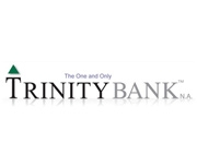 Trinity Bank, N.a. logo