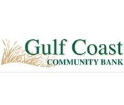 Gulf Coast Community Bank logo