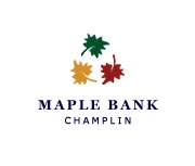 Maple Bank logo