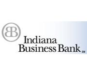 Indiana Business Bank logo