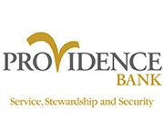 Providence Bank, Llc logo