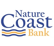 Nature Coast Bank logo
