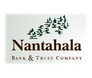 Nantahala Bank & Trust Company logo