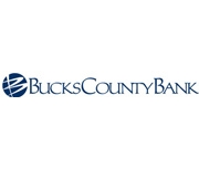 Bucks County Bank logo