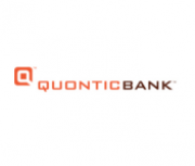 Quontic Bank logo