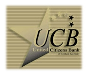 United Citizens Bank of Southern Kentucky logo