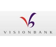 Visionbank (Saint Louis Park, MN) logo