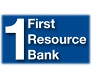 First Resource Bank (Exton, PA) logo