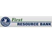 First Resource Bank (Savage, MN) logo