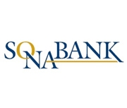 Sonabank logo