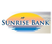 Sunrise Bank logo