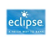 Eclipse Bank, Inc. logo