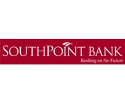 Southpoint Bank logo