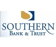 Southern Bank &trust logo