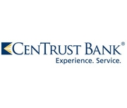 Centrust Bank, National Association logo
