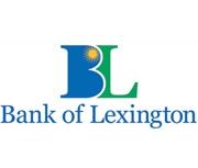 Bank of Lexington, Inc. logo